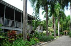Joseph-Reynold-O'Neal-Botanic-Gardens-National-Park-(2)