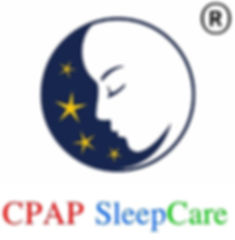 CPAP-sleep-care.jpg