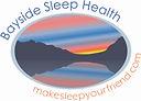 Bayside Sleep Health logo-S-CMYK.jpeg