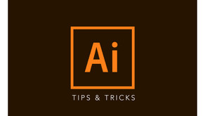 Get to know Adobe Illustrator Personally!