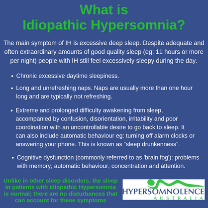 What is Idiopathic Hypersomnia.png