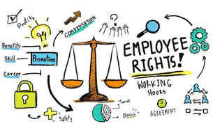 Know your Workplace Rights