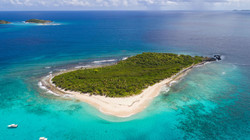 Sandy-Cay-National-Park