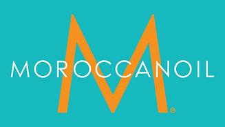 moroccanoil-logo-16-9.jpg