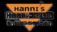 Hannis%20Haar%20Haus_edited.png