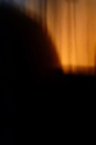 pexels-allec-gomes-7361306.jpg