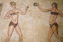 bra-ancient1