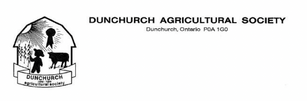 Dunchurch Aagricultural Society.png