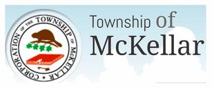 Township of McKellar.png
