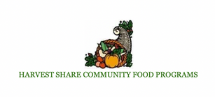 Harvest Share.png