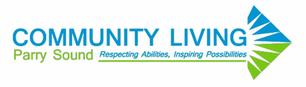 Community Living Parry Sound.png