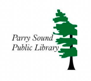 Parry Sound Public Library.png