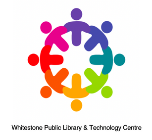 Whitestone Library.png