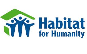 Habitat for Community.png