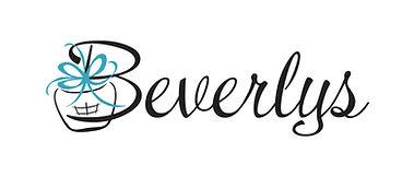 Full Beverlys_logo_blu.jpg