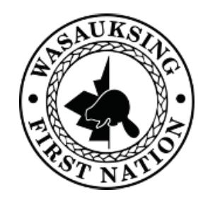 Wasauksing First Nation.png