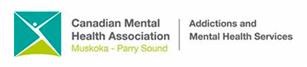 Canadian Mental Health Association.png