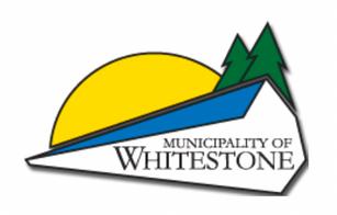 Municipality of Whitestone.png