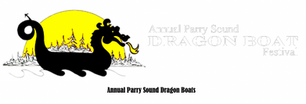 Annual Parry Sound Dragon Boats.png