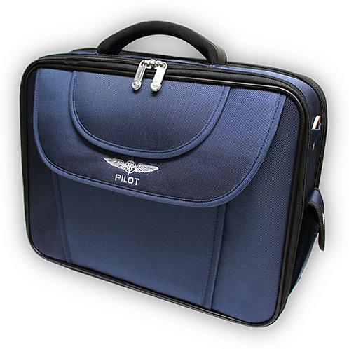 Daily Pilots Bag