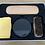Thumbnail: Shoe Shone Tin