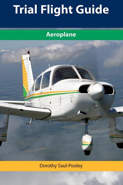 Trial Flight Guide Book