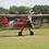 Thumbnail: Boeing Stearman Vintage Trial Flight 30 mins