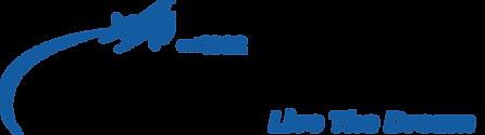 TG Aviation 2021 Logo.png