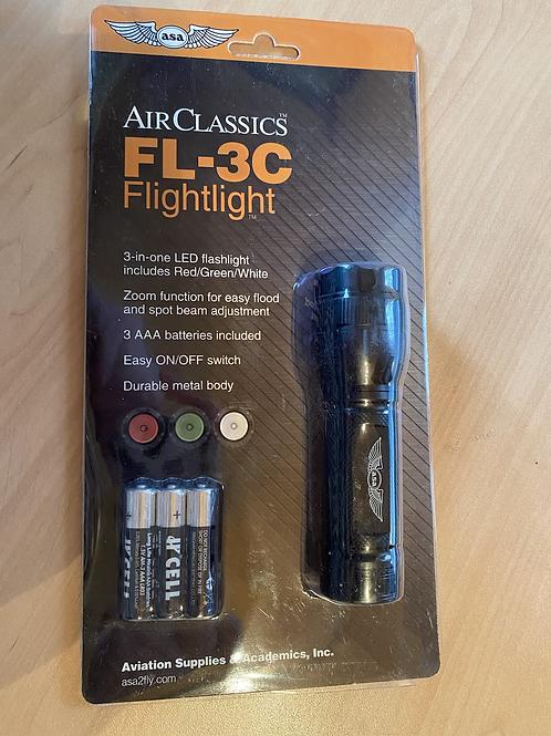 Flight Torch