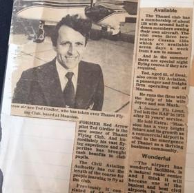 Newspaper 1.jpg