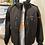 Thumbnail: Pilot jacket