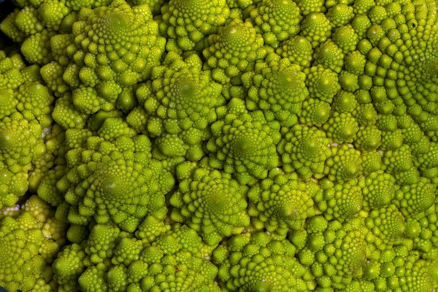 vegetables-659404_1920.jpg