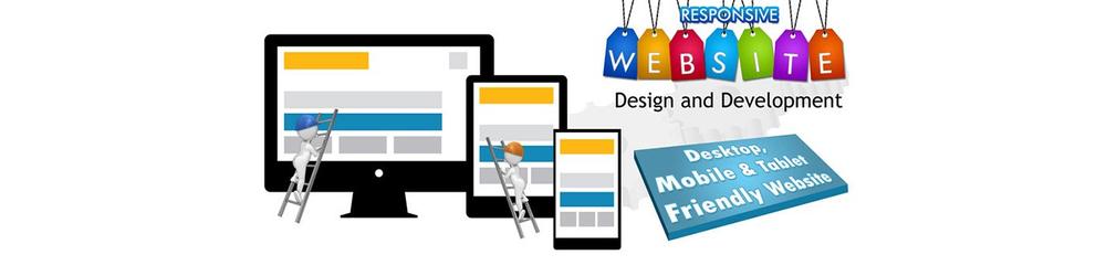 2 Ways to Choose the Best Web Design Service