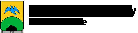 logo La Balme.png