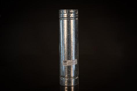 DuraVent B-Vent Gas Pipe