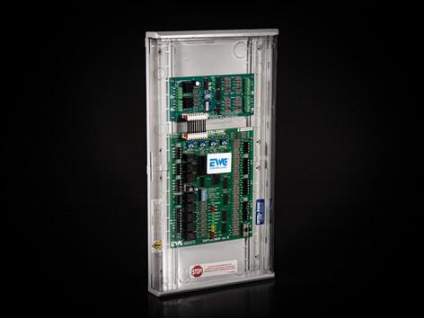 EWC BM+ 5000 Control Board