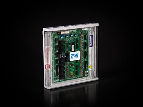 EWC BM+ 3000 Control Board