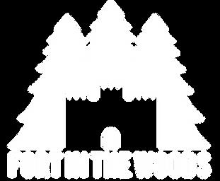 fort in the woods_LOGO_V2 (white)-01-01_