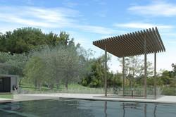 11-0610 Ext-Pool (View Toward Cabana).jpg