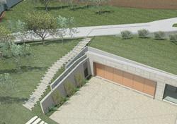 12-0803 Ext-Aerial (Garage Roof-1).jpg