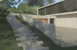 12-0802 Ext-Stairs @ Garage.jpg