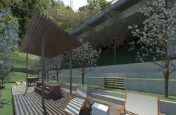 11-0610 Ext-Garden Deck (View West).jpg