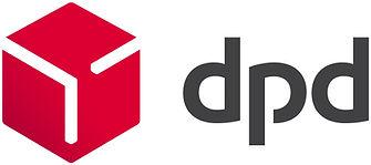 dpd group.jpg