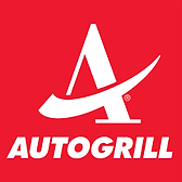 autogrill.png