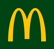 1138px-Mcdonalds_France_2009_logo_edited.png