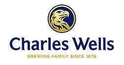 Charles_Wells_logo_4colour_72.jpg