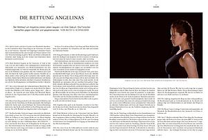 Die Rettung Angelinas.png
