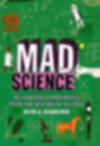 MadScienceBook.jpeg