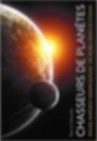 Chasseur des Planetes.jpg
