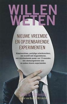 Willen%20Weten_edited.jpg